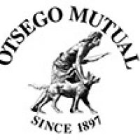 Otsego Mutual Admin