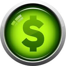 money_button